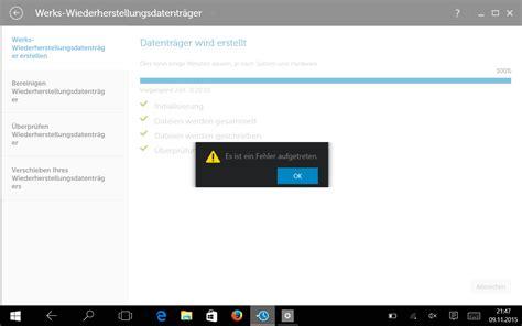 Mit Freundlichen Grüßen Reply Dell Venue 8 Pro Wifi Probleme Mobile Ger 228 Te Forum Mobile Ger 228 Te Dell Community