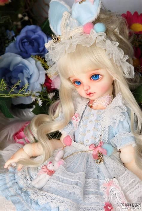jointed doll resin 13990 best resin jointed dolls images on