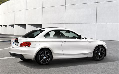 Bmw 1er Coupe Cabrio by Endlich Wallpaper Zu Bmw 1er Coup 233 E82 Lci 1er Cabrio