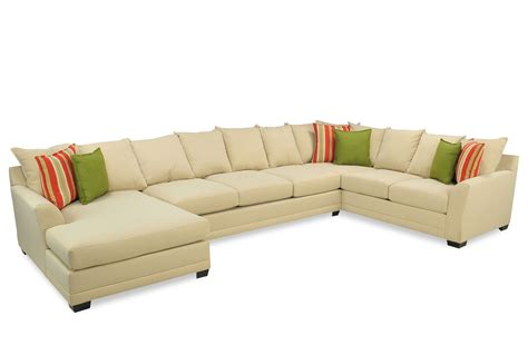 living spaces sectional sofas sectionals riverside ca home decoration club