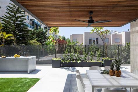 Jardin Maison Design by Maison Design Avec Espace Bureau