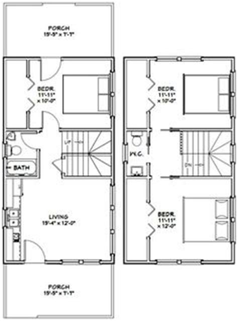 16x30 tiny house 16x30h11 901 sq ft excellent floor plans 16x30 tiny house 16x30h11 901 sq ft excellent