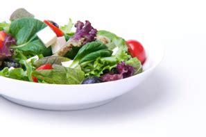 alimentos ricos en hierro embarazo embarazo y anemia alimentos ricos en hierro