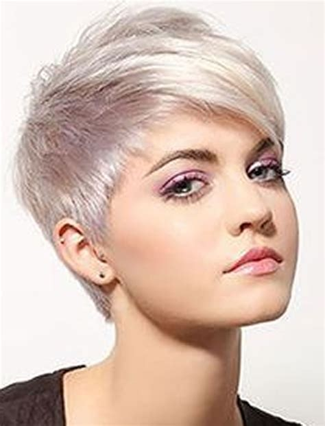 short haircuts short hairstyles 2018 trend short haircuts for 2018 2019 best pixie hair ideas