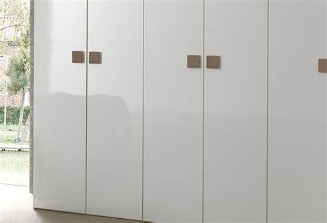 maniglie in legno per armadi armadio 6 ante maniglie in legno materassi