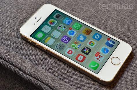 imagenes de iphone 4s en negro xperia z3 compact ou iphone 5s confira qual 233 o melhor