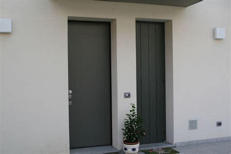 porte blindate per esterno porte blindate dierre in vendita a lecco e provincia