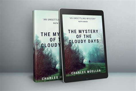 Covervault Free Psd Mockups For Books And More Kindle Paperback Template