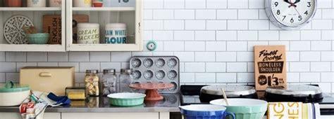 cucina stile vintage cucine vintage consigli e costi edilnet