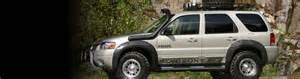 Ford Escape Fender Flares Ford Club Philippines View Topic Lf Ford Escape 2005