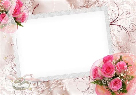 Wedding Borders And Frames Png by Frame Png Frames Png Casamento Central Photoshop