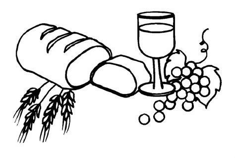 imagenes de uvas a color para imprimir desenho de p 227 o vinho e uvas para colorir tudodesenhos