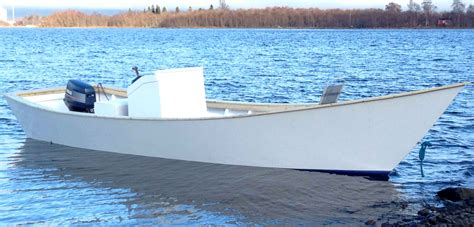boat plans spira spira boats boatbuilding tips and tricks