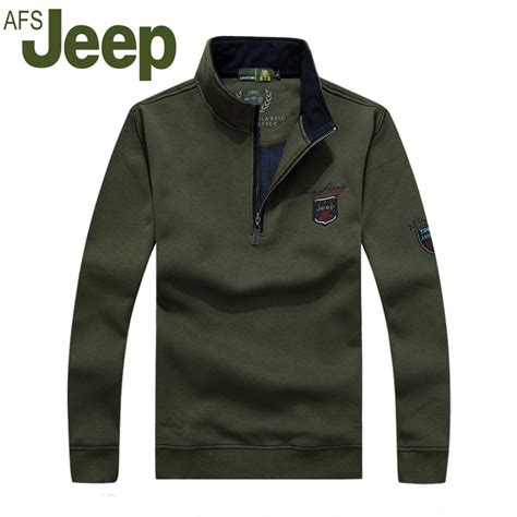 Jeep Shirts For Afs Jeep 2016 New S T Shirt S Casual