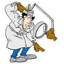 imagenes animadas inspector gadget image inspector gadget cluso 1 jpg legends of the