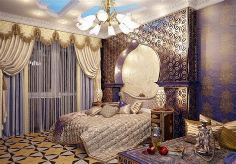 decorating bedroom ideas  tips home design lover