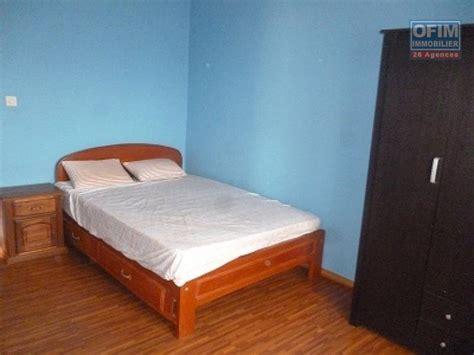 bien meuble et immeuble meubl 233 appartement antananarivo tananarive a louer