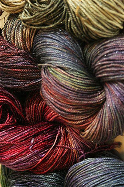 serenity garden yarn socks zen yarn garden serenity glitter sock yarn in jetsetter fabulousyarn