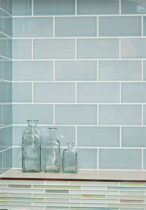 duck egg blue bathroom tiles best 25 duck egg kitchen ideas on pinterest duck egg