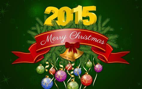 imagenes de merry christmas 2014 frohe weihnachten und ein gutes neues jahr