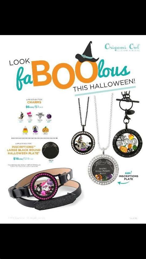 Origami Owl News - origami and origami owl on
