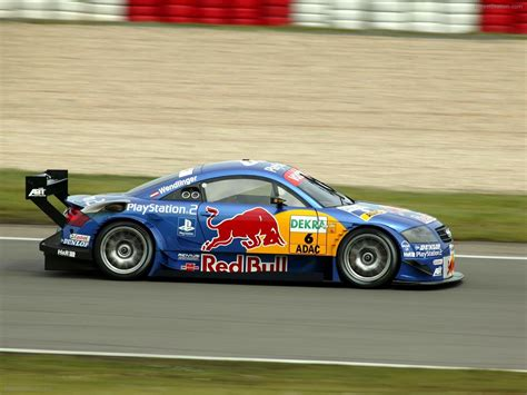Audi Tt Dtm by Audi Tt Dtm Car Wallpapers 020 Of 49 Diesel Station