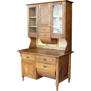 antique primitive possum belly kitchen cabinet sold on