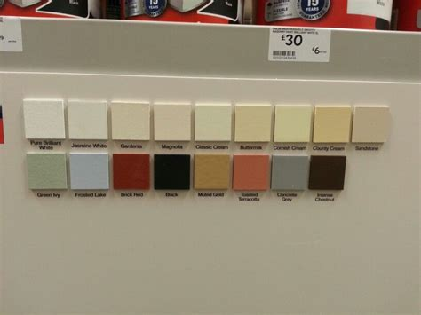 B Q Painting by B Q Dulux Weathershield Exterior Paint Options Exterior