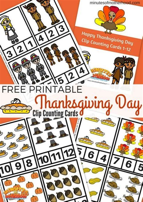 printable thanksgiving cards for kindergarten 762 best thanksgiving images on pinterest thanks