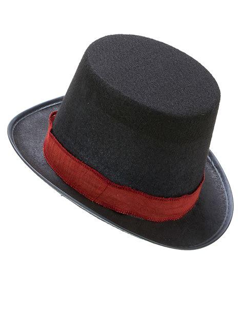 cappelli a cilindro cappello a cilindro jacob assassin s creed adolescenti