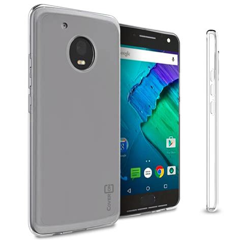 New Hardcase Alcatel Onetouch Flash Plus Polycarbonate Free Sp for alcatel one touch fierce 2 pop icon plastic design back cover ebay