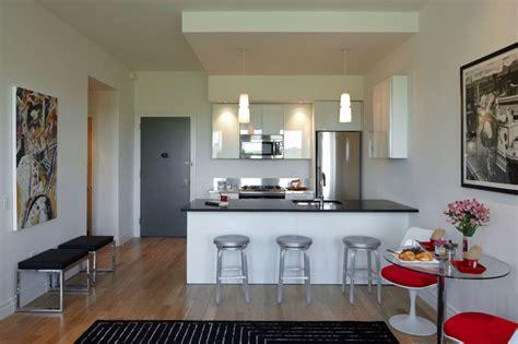 mercedes house midtown modern interior design  bedroom
