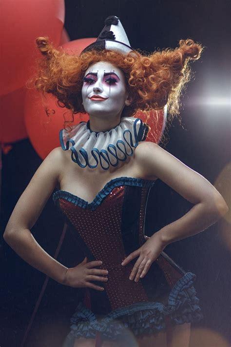 film build up in mouth fasching karneval 27 schminktipps und per 252 cken ideen