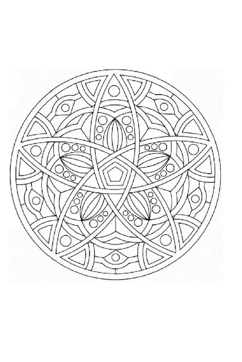 mandala coloring pages jumbo coloring book 936 best images about pic s to draw color on pinterest