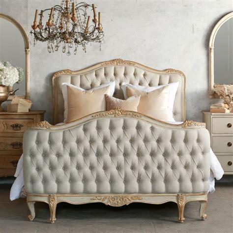 elegant beds 17 elegant bed designs that charm us completely