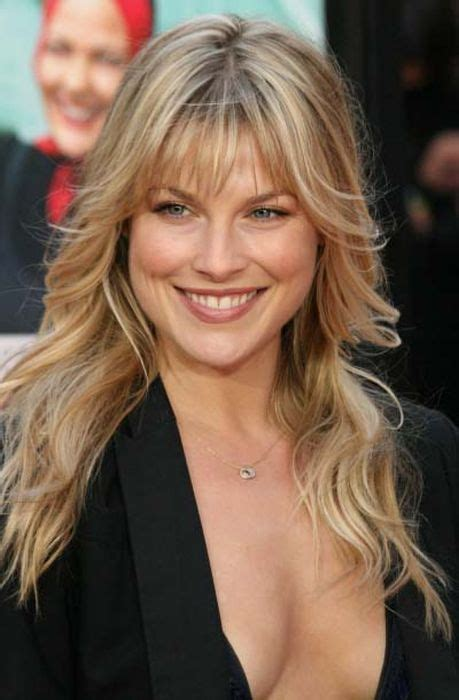 straight hairstyles without bangs hairstyles 1000 ideas about long straight haircuts on pinterest