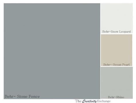 zen paint colors awesome behr paint color palette zen room pinterest