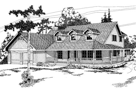 heartland house designs country house plans heartland 10 060 associated designs