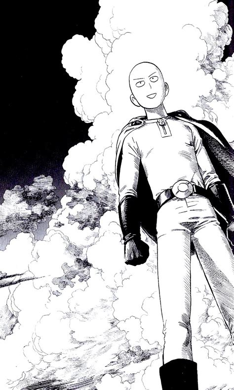 2368525580 one punch man tome review one punch man tome 03 171 plus rapide que moi y