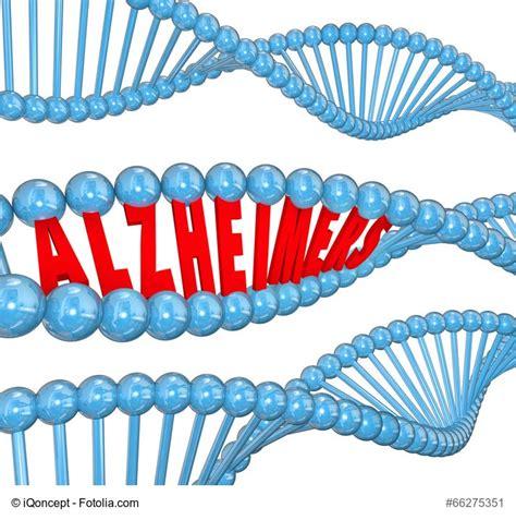 Test G 233 N 233 Tique Et Maladie Alzheimer