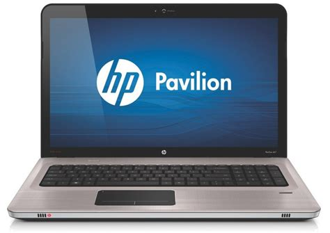 hp us hp pavilion dv7 4290us review and specifications