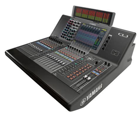 digital console digital mixing consoles digital mixing consoles yamaha