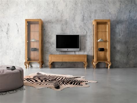 minimal furniture minimal baroque living room furniture ideas decoholic