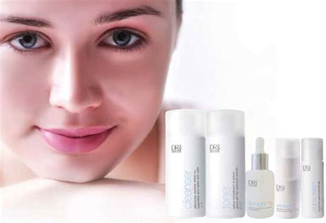 New Elsheskin Acne T Treatment Series Gel dr s secret t series skin care set direct from usa ebay