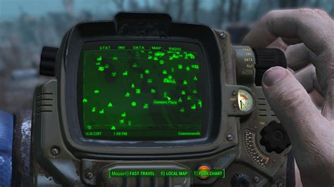 bobblehead fallout new vegas fallout 4 a complete guide to bobbleheads gamecrate