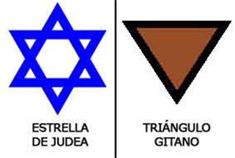 imagenes de simbolos gitanos ay vecino gitaner 205 as