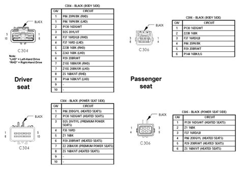 1995 jeep yj ignition wiring diagram html