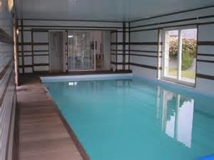 piscine int 233 rieure sur piscine lareduc