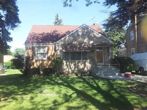 houses for sale riverside il homes for sale north riverside il north riverside real estate homes land 174