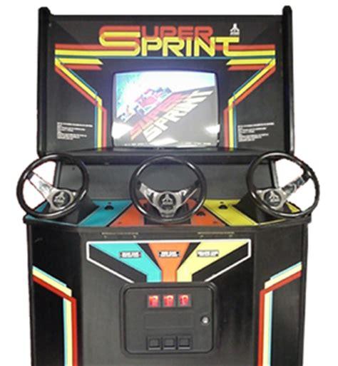 giochi volanti videogioco da sala con 3 volanti videogame it